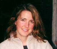 Dawn Matheson